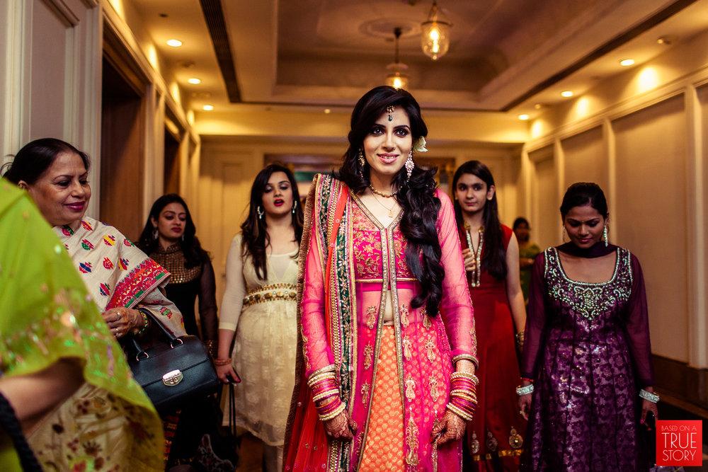 candid-punjabi-wedding-photographers-hyderabad-0013.jpg