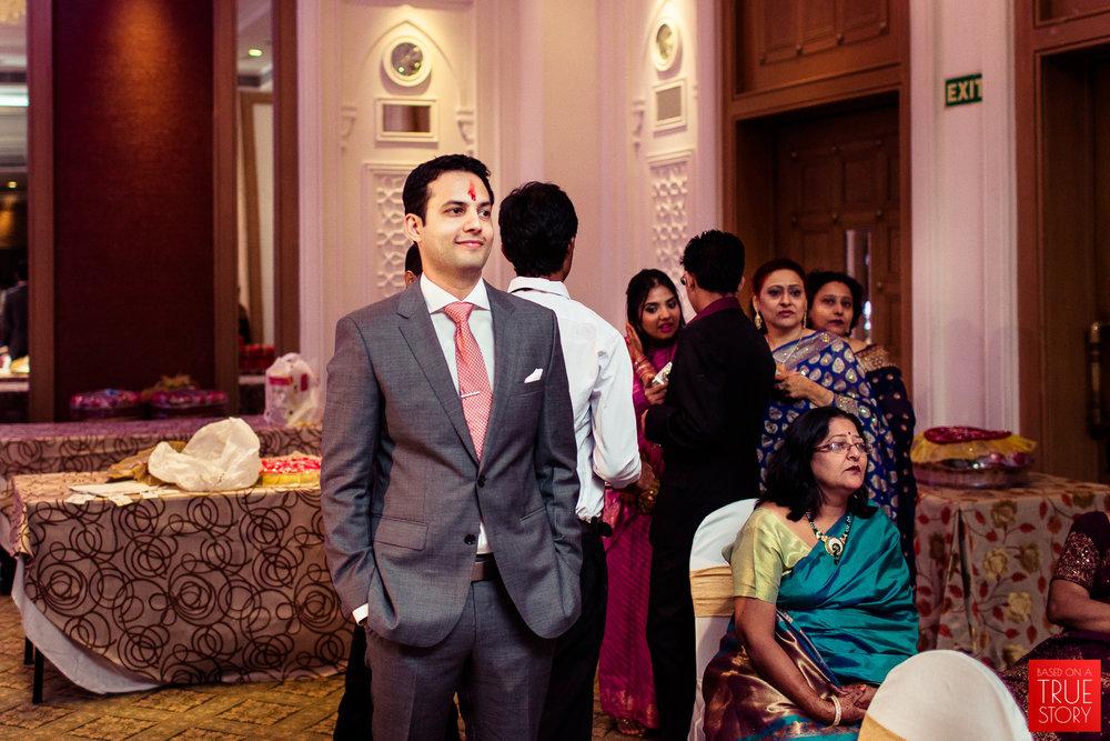 candid-punjabi-wedding-photographers-hyderabad-0014.jpg