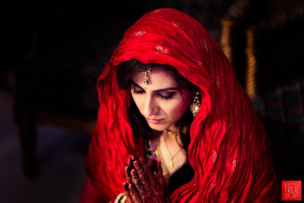 candid-punjabi-wedding-photographers-hyderabad-0016.jpg