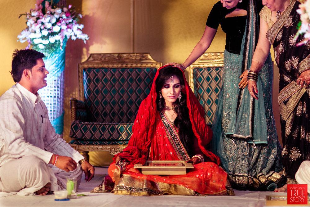 candid-punjabi-wedding-photographers-hyderabad-0015.jpg