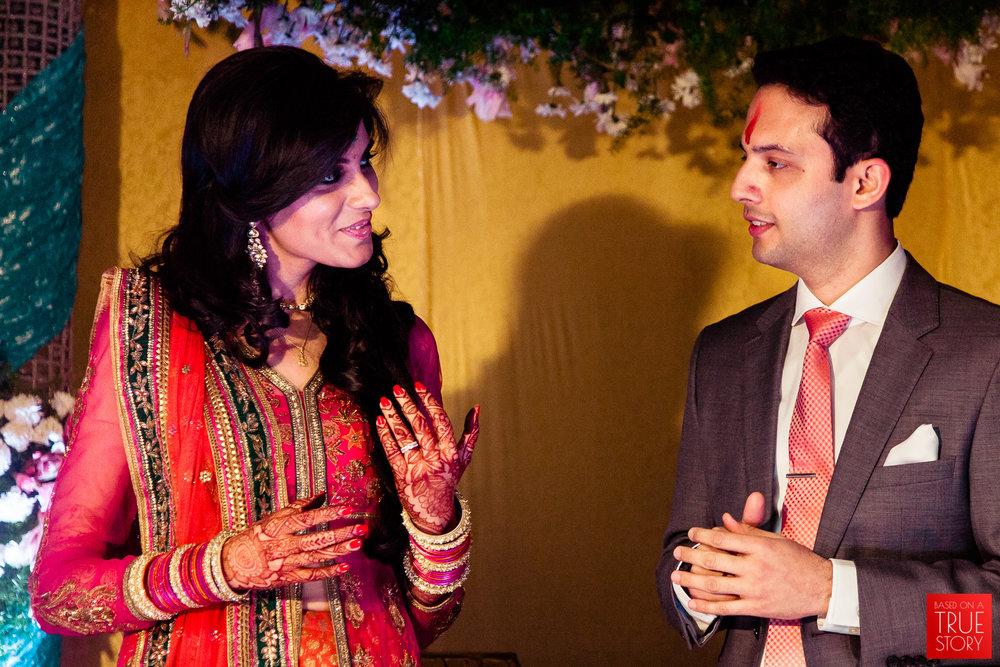 candid-punjabi-wedding-photographers-hyderabad-0018.jpg