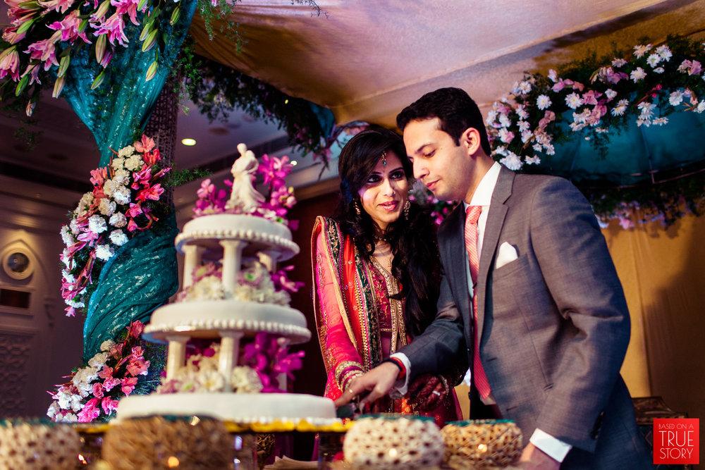candid-punjabi-wedding-photographers-hyderabad-0020.jpg