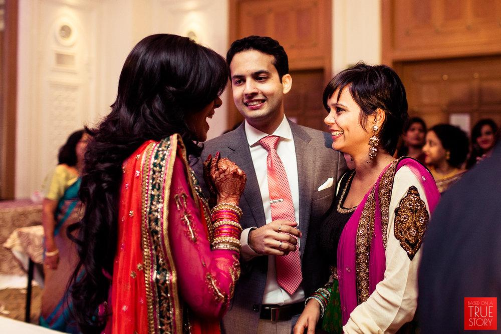 candid-punjabi-wedding-photographers-hyderabad-0021.jpg