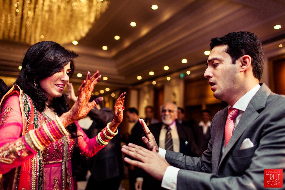 candid-punjabi-wedding-photographers-hyderabad-0022.jpg