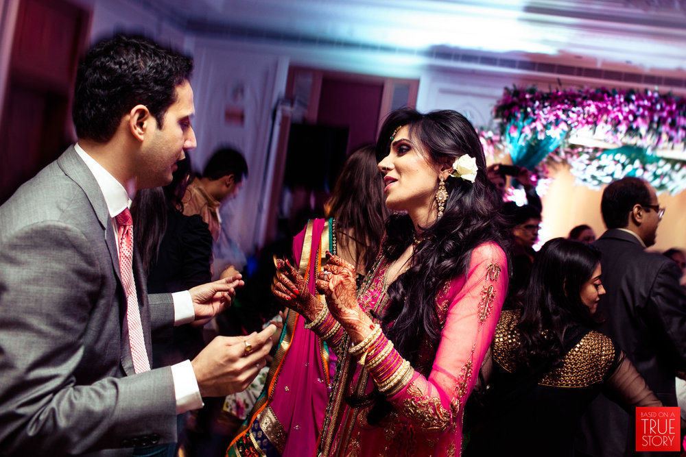 candid-punjabi-wedding-photographers-hyderabad-0024.jpg