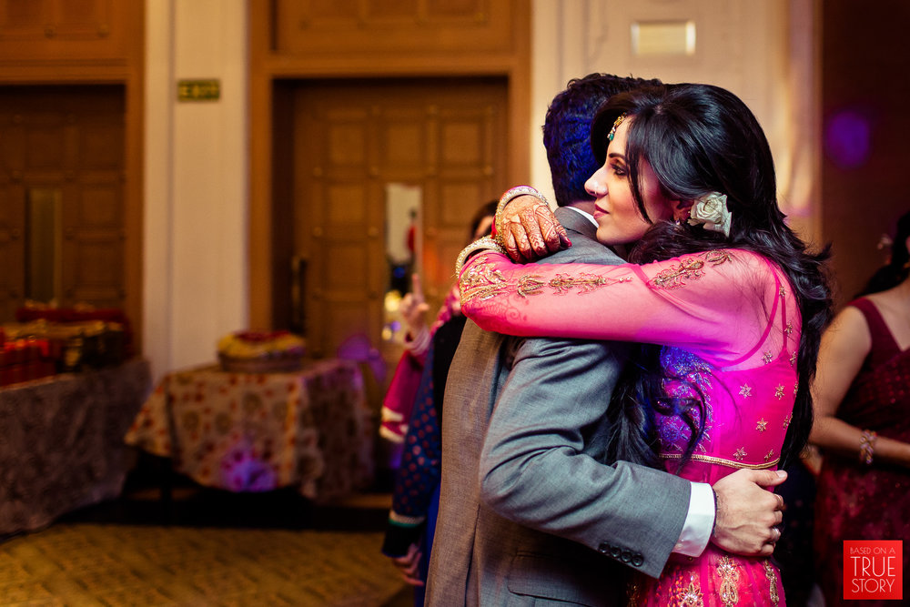 candid-punjabi-wedding-photographers-hyderabad-0028.jpg