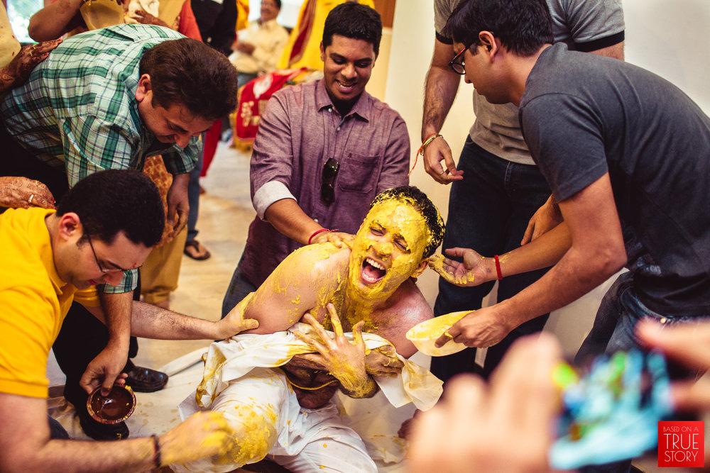 candid-punjabi-wedding-photographers-hyderabad-0033.jpg