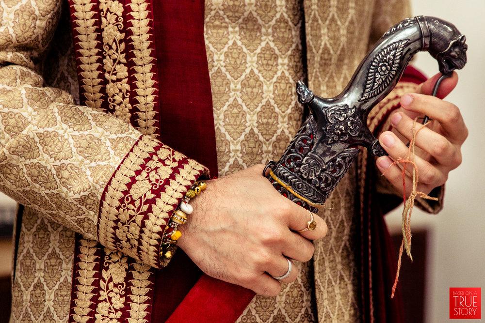 candid-punjabi-wedding-photographers-hyderabad-0036.jpg