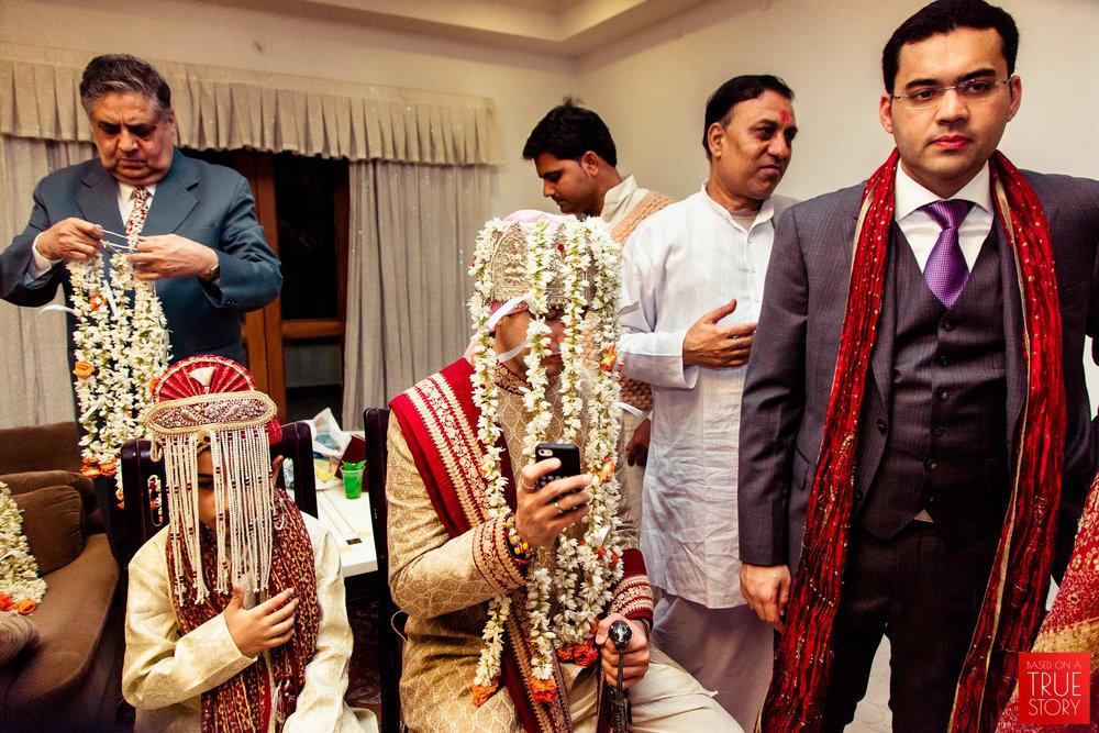 candid-punjabi-wedding-photographers-hyderabad-0038.jpg