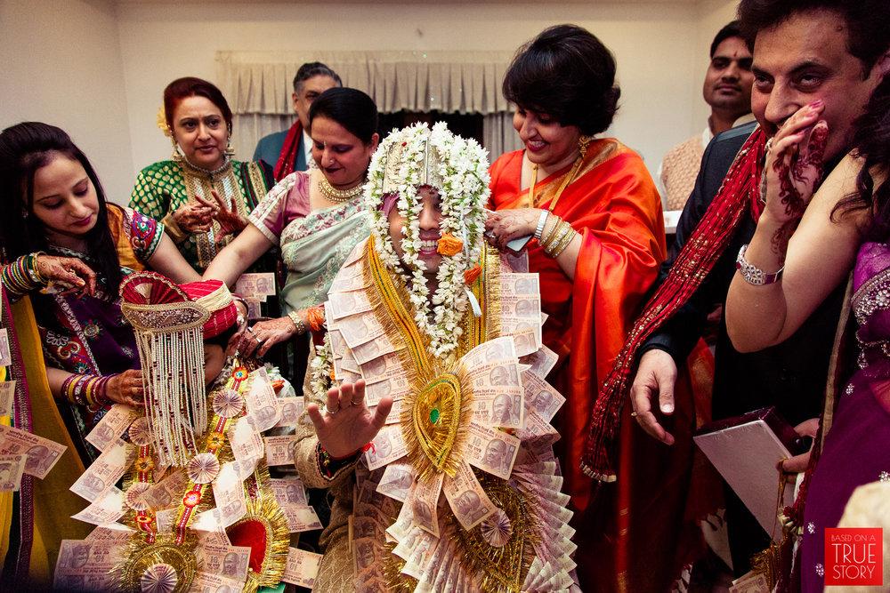 candid-punjabi-wedding-photographers-hyderabad-0039.jpg