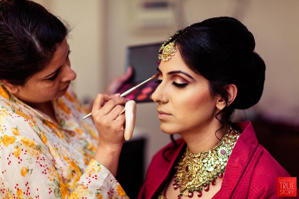 candid-punjabi-wedding-photographers-hyderabad-0040.jpg