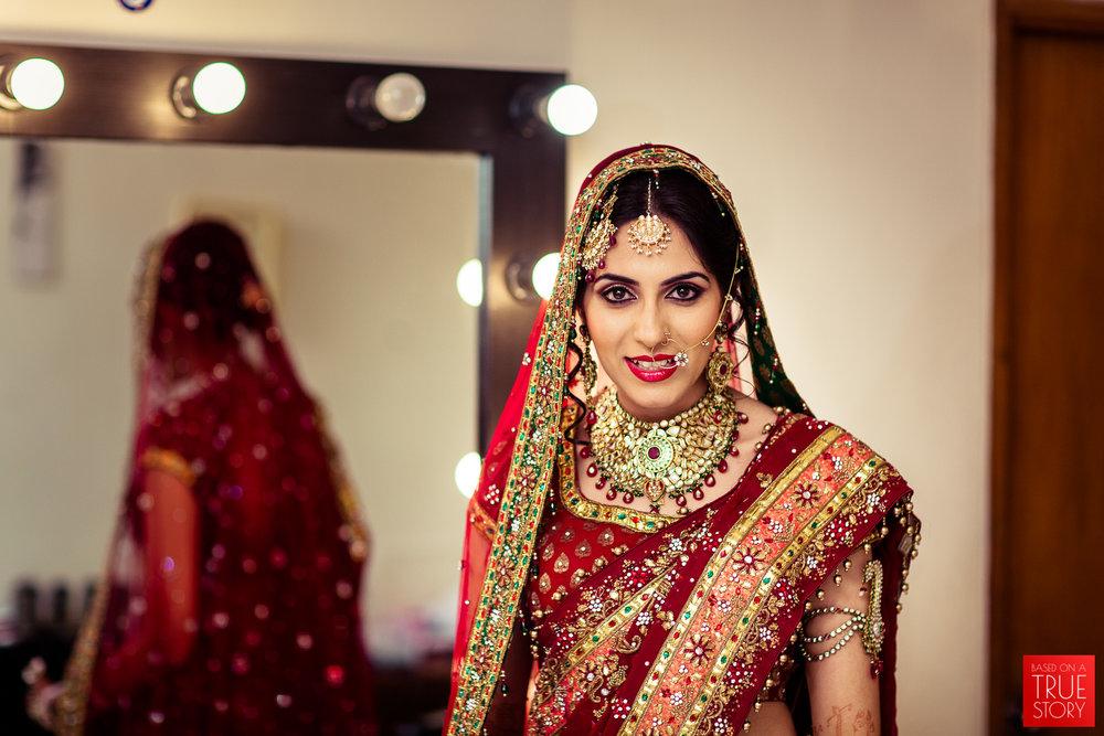 candid-punjabi-wedding-photographers-hyderabad-0041.jpg