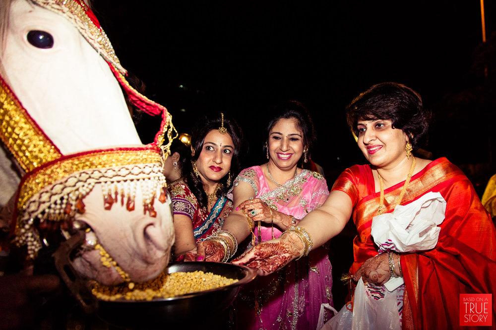 candid-punjabi-wedding-photographers-hyderabad-0042.jpg