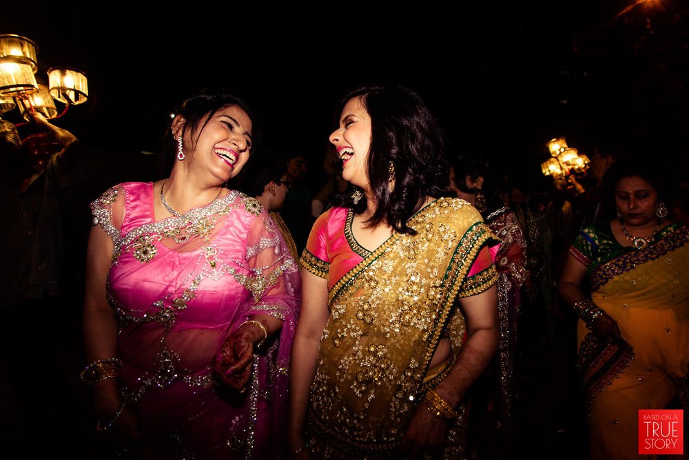 candid-punjabi-wedding-photographers-hyderabad-0044.jpg