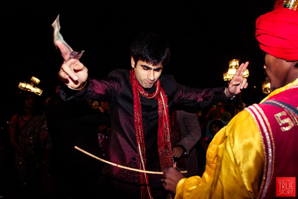 candid-punjabi-wedding-photographers-hyderabad-0046.jpg