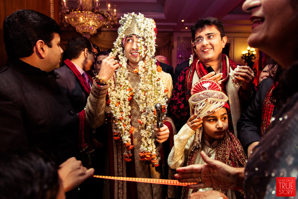 candid-punjabi-wedding-photographers-hyderabad-0048.jpg