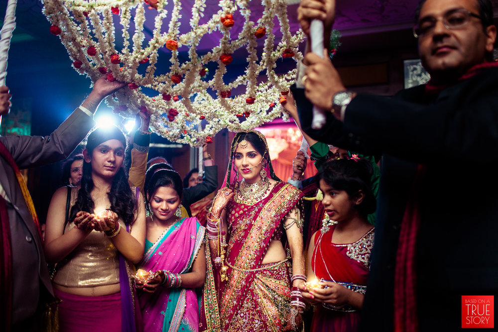 candid-punjabi-wedding-photographers-hyderabad-0050.jpg