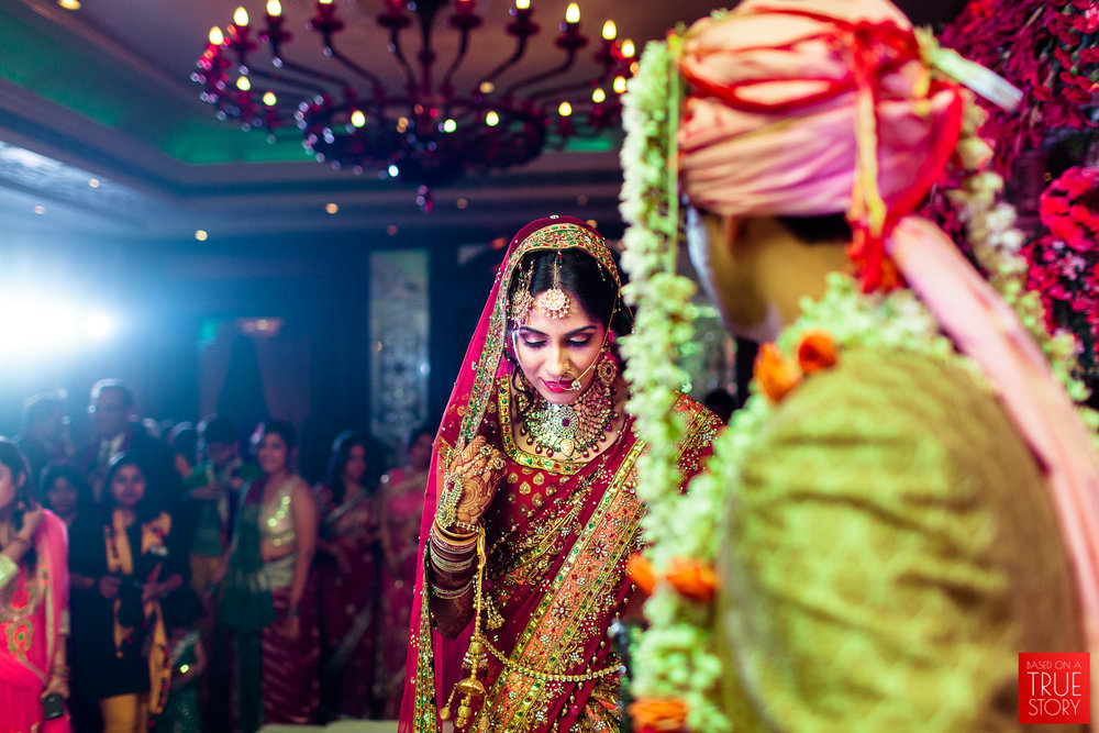 candid-punjabi-wedding-photographers-hyderabad-0051.jpg