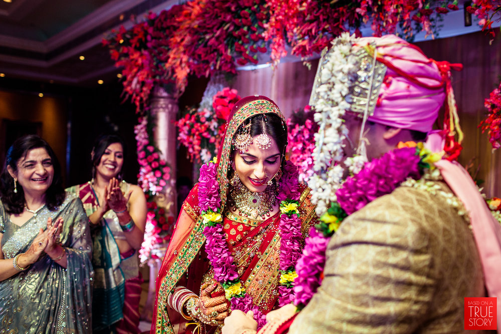 candid-punjabi-wedding-photographers-hyderabad-0053.jpg