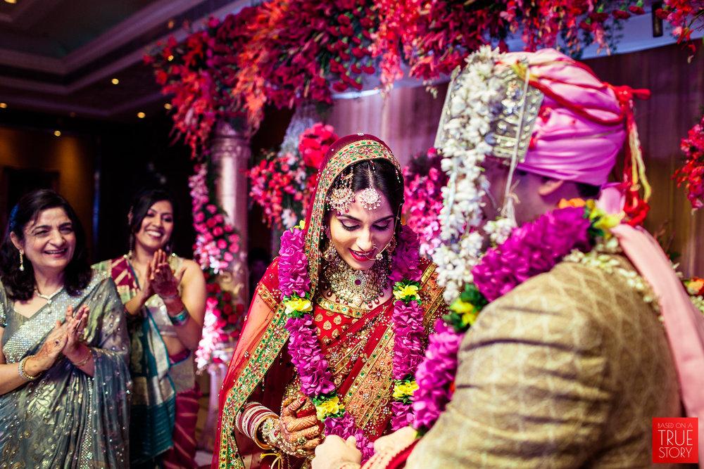 candid-punjabi-wedding-photographers-hyderabad-0053.jpg
