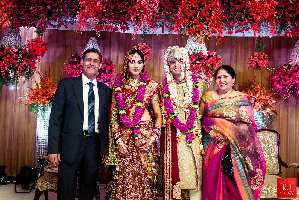 candid-punjabi-wedding-photographers-hyderabad-0055.jpg