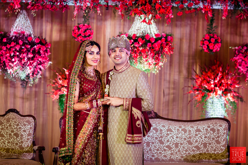 candid-punjabi-wedding-photographers-hyderabad-0056.jpg