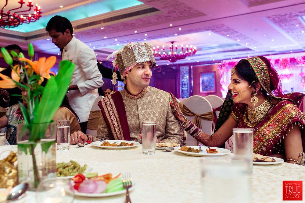 candid-punjabi-wedding-photographers-hyderabad-0057.jpg
