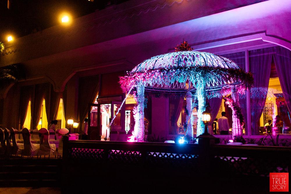 candid-punjabi-wedding-photographers-hyderabad-0058.jpg