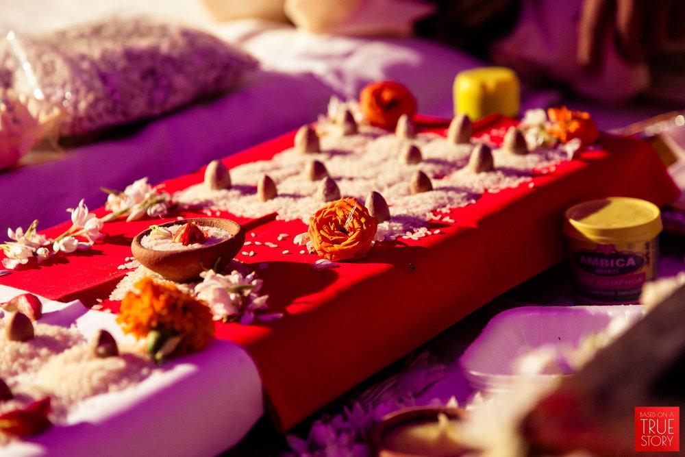 candid-punjabi-wedding-photographers-hyderabad-0059.jpg