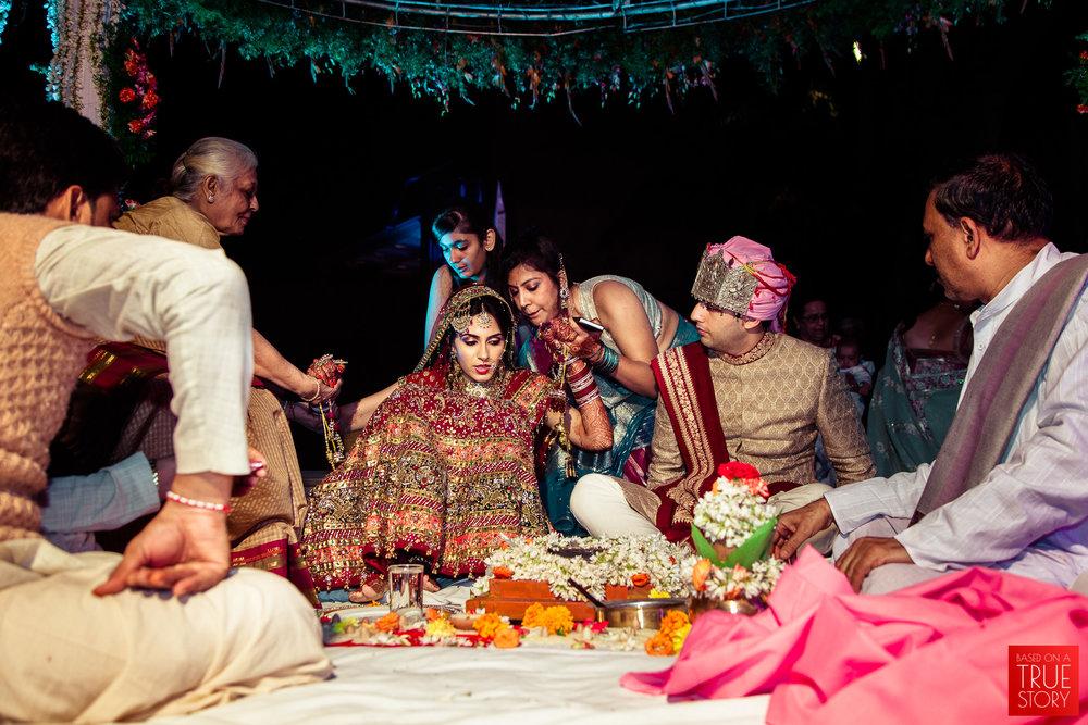 candid-punjabi-wedding-photographers-hyderabad-0060.jpg