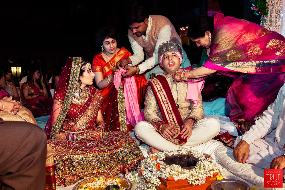 candid-punjabi-wedding-photographers-hyderabad-0061.jpg