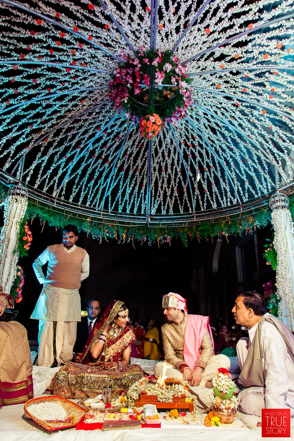 candid-punjabi-wedding-photographers-hyderabad-0062.jpg