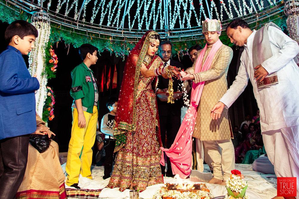 candid-punjabi-wedding-photographers-hyderabad-0063.jpg