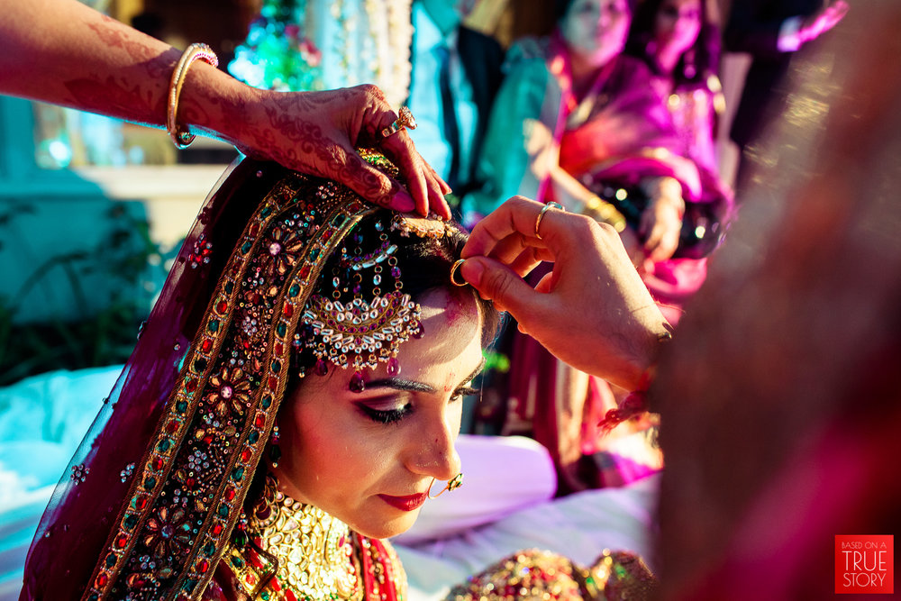 candid-punjabi-wedding-photographers-hyderabad-0064.jpg