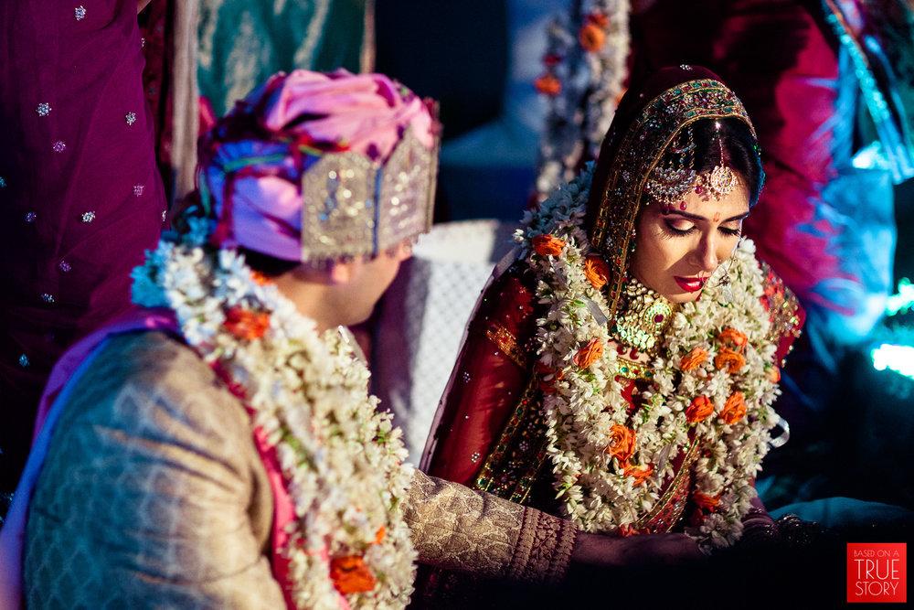 candid-punjabi-wedding-photographers-hyderabad-0065.jpg