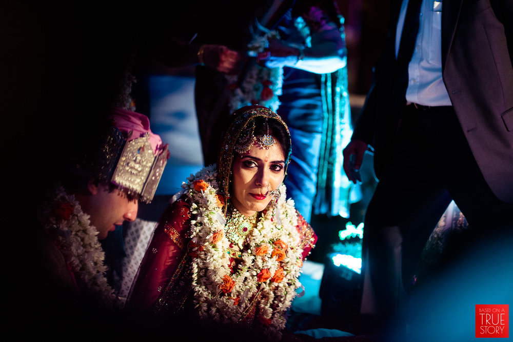 candid-punjabi-wedding-photographers-hyderabad-0066.jpg