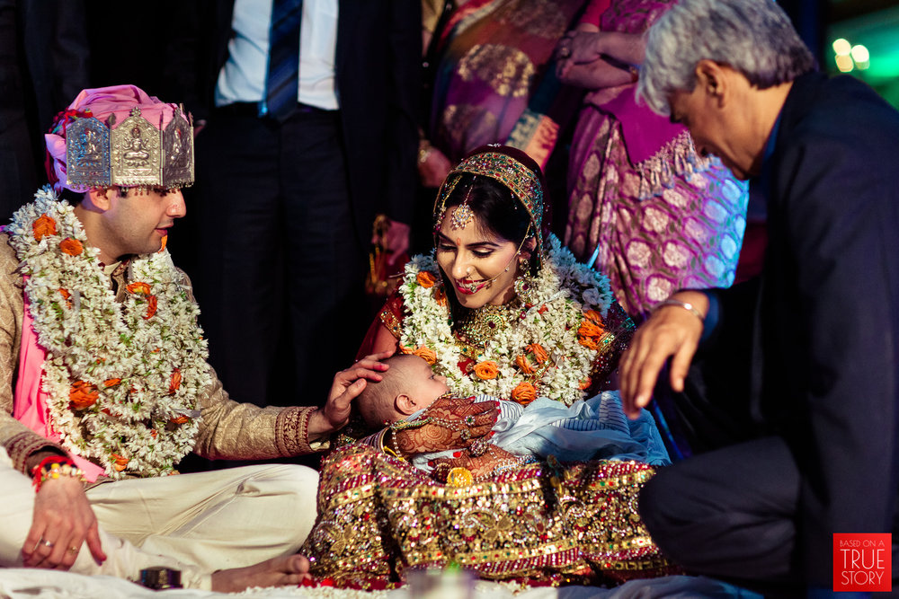 candid-punjabi-wedding-photographers-hyderabad-0068.jpg