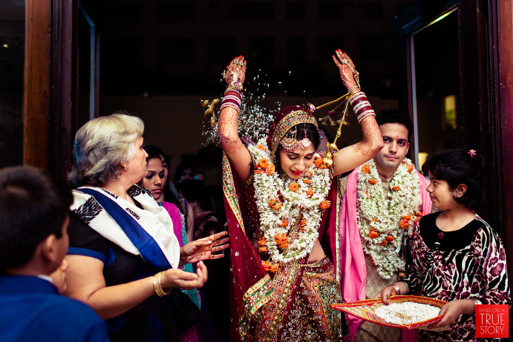 candid-punjabi-wedding-photographers-hyderabad-0069.jpg