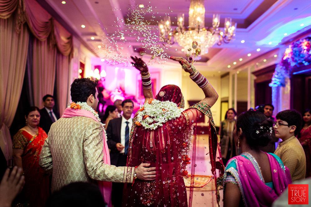 candid-punjabi-wedding-photographers-hyderabad-0070.jpg