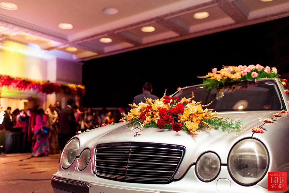 candid-punjabi-wedding-photographers-hyderabad-0072.jpg
