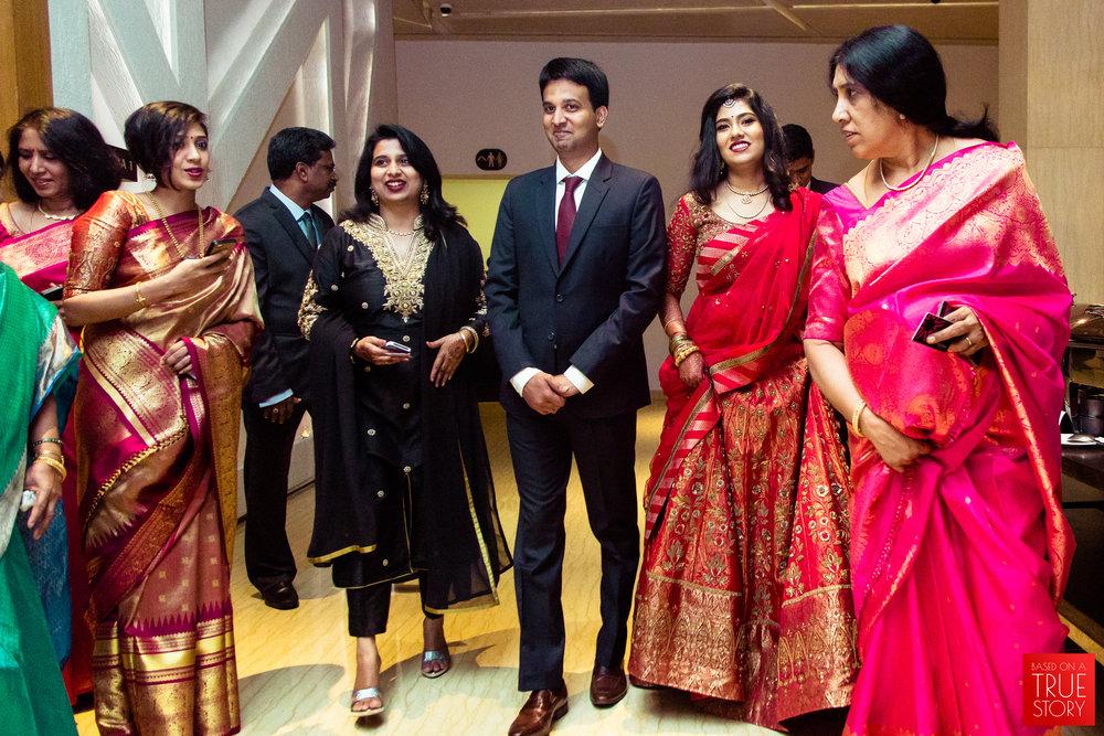 Candid Wedding Photographers Bangalore-0005.jpg