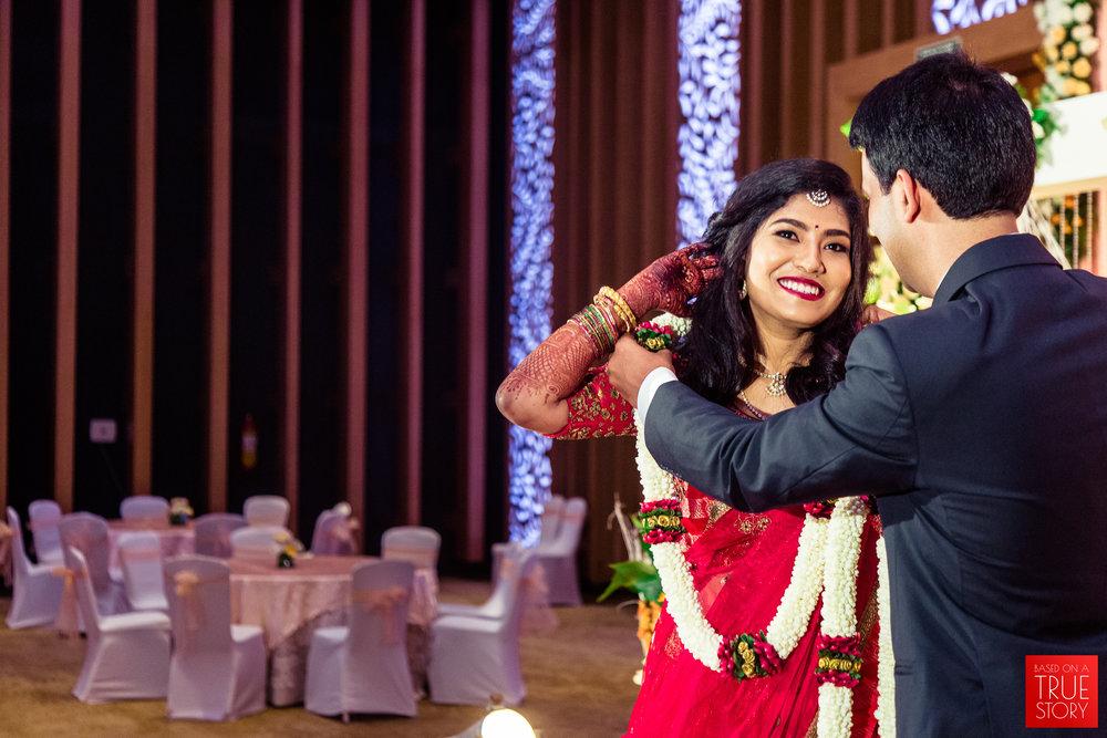 Candid Wedding Photographers Bangalore-0009.jpg