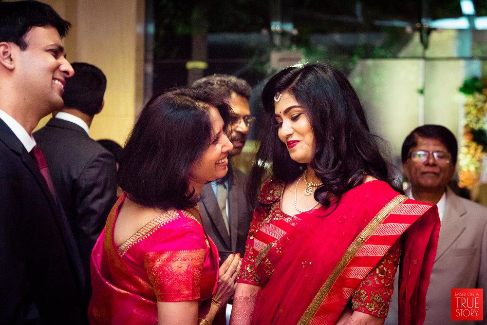 Candid Wedding Photographers Bangalore-0006.jpg