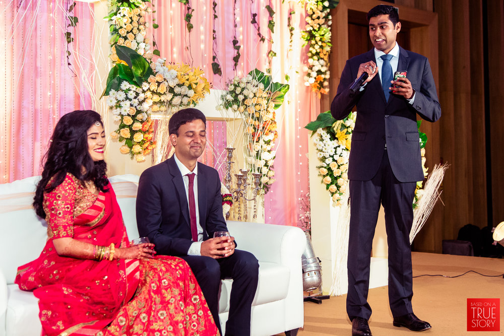 Candid Wedding Photographers Bangalore-0013.jpg