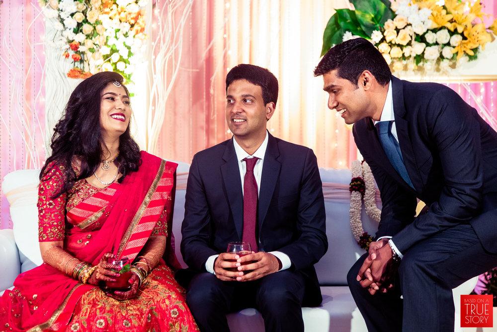 Candid Wedding Photographers Bangalore-0011.jpg