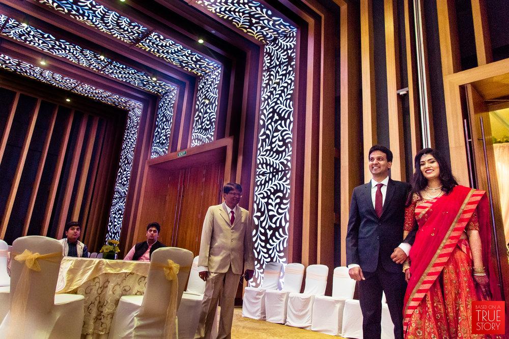 Candid Wedding Photographers Bangalore-0007.jpg