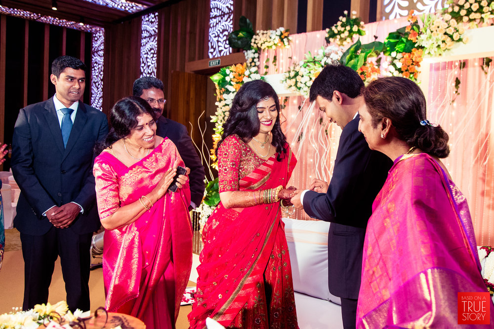 Candid Wedding Photographers Bangalore-0014.jpg