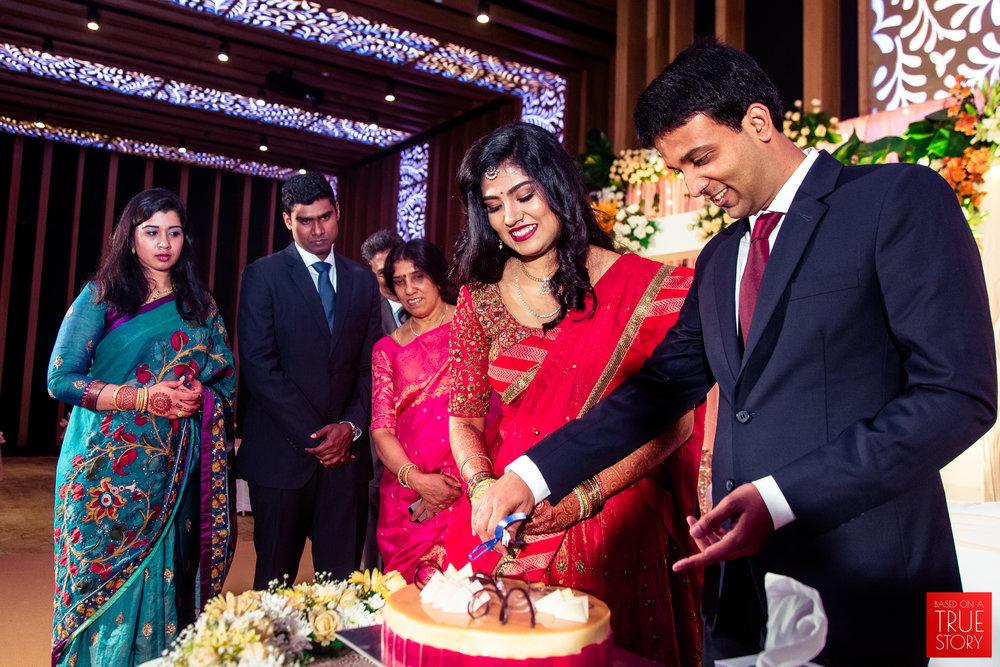 Candid Wedding Photographers Bangalore-0015.jpg