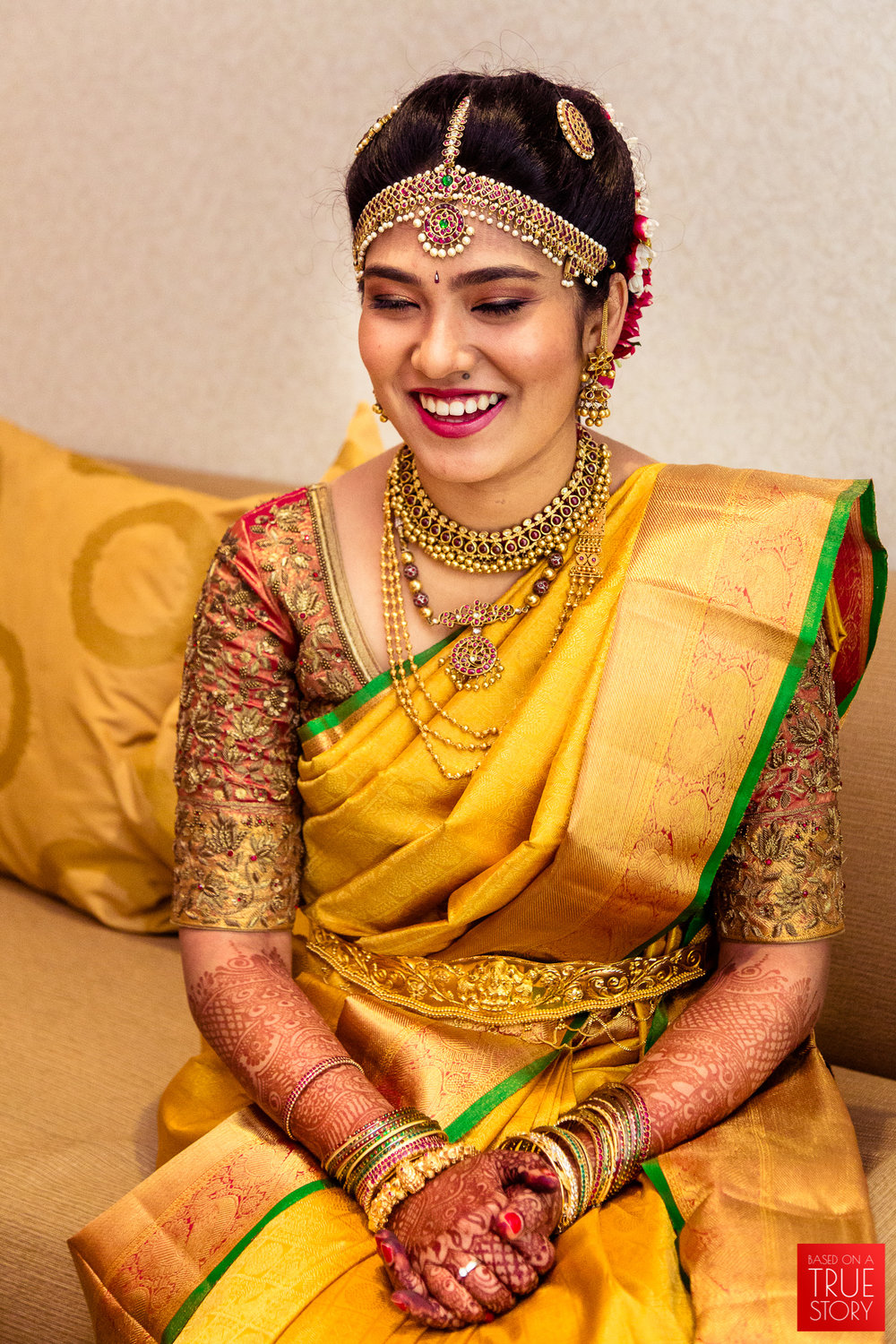 Candid Wedding Photographers Bangalore-0021.jpg