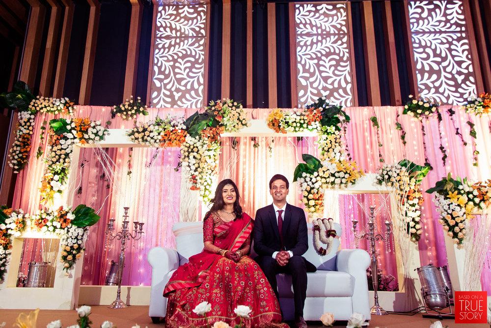 Candid Wedding Photographers Bangalore-0010.jpg